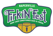 Illinois craft beer enthusiasts will have something new to look forward to this fall with the first-ever Naperville Firkin Fest ...