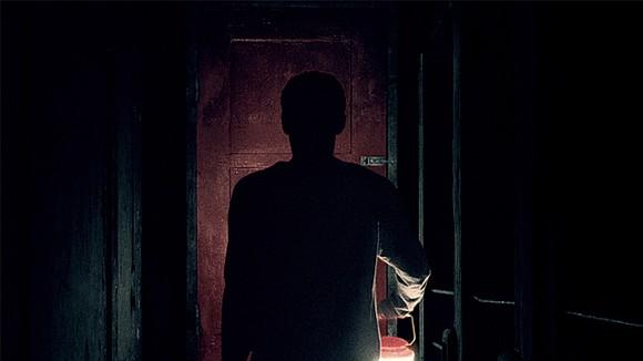 Desperate survivors lead Spartan existence in post-apocalyptic suspense thriller.