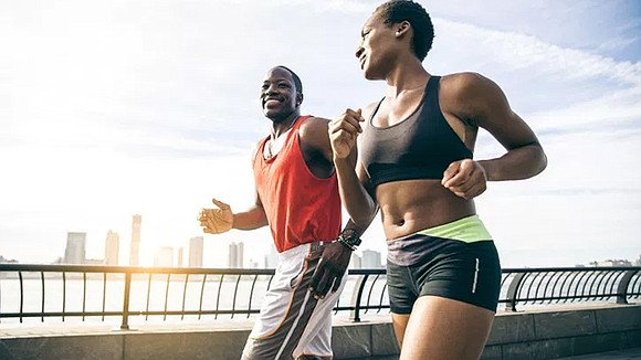"New research, published in the journal Progress in Cardiovascular Disease, reports that ""a single hour of running can add seven ..."