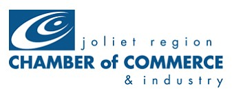 Joliet—The African American Business Association, a collaboration with the Joliet Chamber of Commerce will host its inaugural gathering on July ...