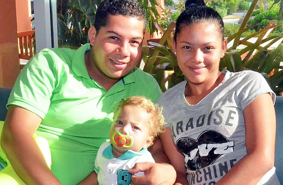 Surgeons at Health City Cayman Islands have made history in the Caribbean after performing lifesaving surgery on a child from ...