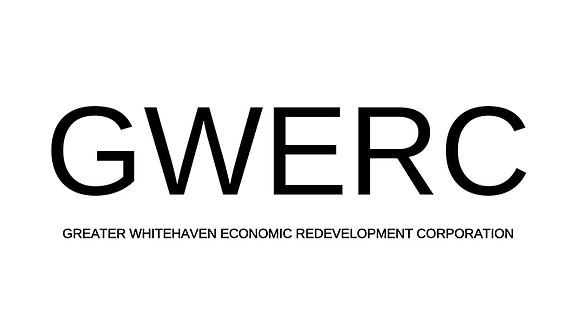 With its board of directors formally announced and an executive committee in place and laser-focused, GWERC is accelerating toward the ...