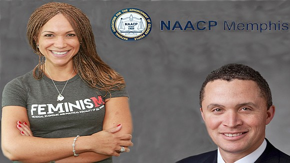 Scholar and former MSNBC host Dr. Melissa Harris-Perry will keynote the NAACP Centennial Celebration. Former U.S. Congressman Harold Ford Jr. ...