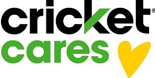 Cricket Wireless announced today the launch of Cricket Cares to boost its commitment to bettering communities where you live, work ...