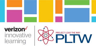 project lead the way Project lead the way (pltw) is a non-profit organization partnering with public schools, organizations in the private sectors, and higher education institutions to increase the number and quality of engineers, technologists, and biomedical professionals graduating from our educational system.