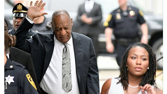 After six days of deliberation, the case has ended in a mistrial and Cosby will walk away a free man.