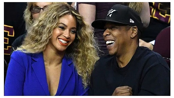 Early Sunday morning, Matthew Knowles took to Instagram to announce that Beyoncé and Jay Z had welcomed their twins into ...