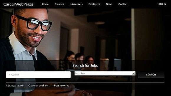 CareerWebPages, LLC has announced the launch of its employment portal website that will allow the public to search for jobs.