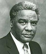 Harold Washington