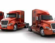 Mentor's Capital product, now adopted by Navistar, significantly speeds electrical system fault diagnosis, delivering lower maintenance costs and maximizing vehicle availability.
