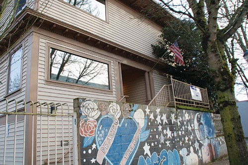 The Portland Observer reported on the alternative school's financial struggles in the face of gentrification last December. Since that time, ...