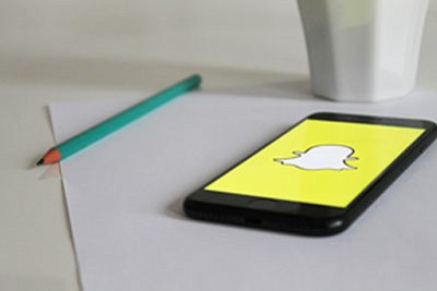 SnapChat came onto the scene nearly five years ago, and since its creation it has been downloaded by hundreds of ...