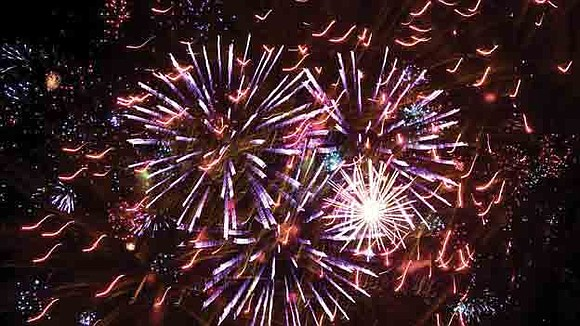 The Culver City Exchange Club's 51st Annual July 4th Fireworks Show will be held at West Los Angeles College on ...