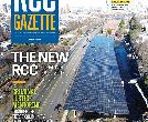 RCC Gazette