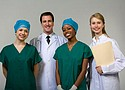 The program offers scholarships to returned Peace Corps volunteers pursuing a Master of Science Clinical Nurse Leader program or the Bachelor of Science in Nursing Program. The Fellows will complete internships in under served American communities while they pursue their studies.