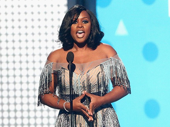 The four-hour award show was hosted by comedian Leslie Jones, who kept the laughs coming. The evening featured performances by ...