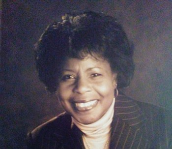 Lurene Patrah Campbell, a retired educator and school administrator, is being remembered after she passed away on May 8, 2017.