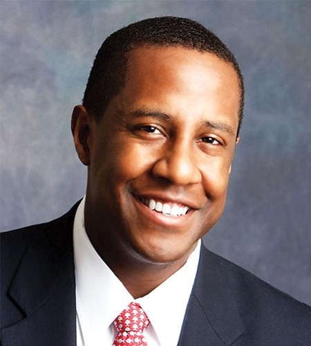 At the 85th Annual USCM Meeting, Newton Mayor Setti Warren received a first place award in the 2017 Mayors' Climate ...