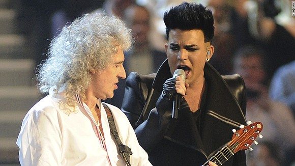 Legendary English rock band QUEEN + Adam Lambert today announced the launch of their first-ever live-concert VR experience. VR THE ...