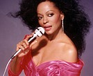 Diana Ross (see MUSIC)
