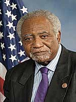 Congressman Danny Davis