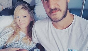The fate of Charlie Gard, a terminally ill infant, has come to the attention of two of the most powerful people on the planet: Pope Francis and US President Donald Trump.