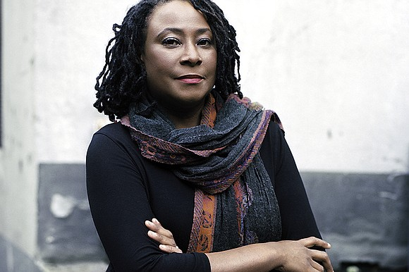 Pianist, composer, educator Geri Allen was born in Pontiac, Mich., June 12, 1957; raised in Detroit; was a graduate of ...