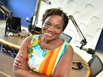 Morgan State University's School of Global Journalism and Communication (SGJC) has appointed Mireille Grangenois, the former publisher of The Chronicle ...