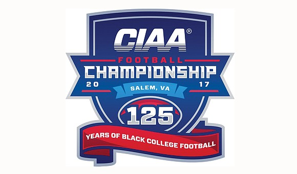Black college football turns 125 years old this year.