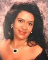 Mrs. Chavis