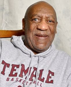 Bill Cosby will face another criminal prosecution.