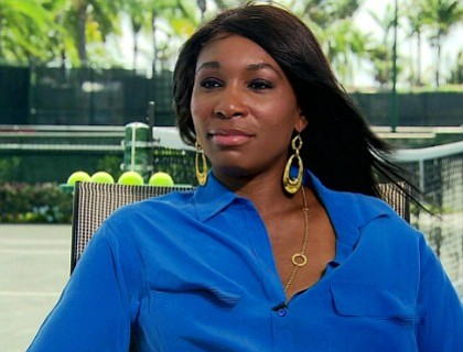 "New evidence shows that tennis star Venus Williams ""lawfully"" entered a Florida intersection seconds before a fatal crash involving her ..."