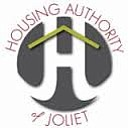 In a turnaround decision Tuesday, the Housing Authority of Joliet Board went from tabling a vote on a contract for ...