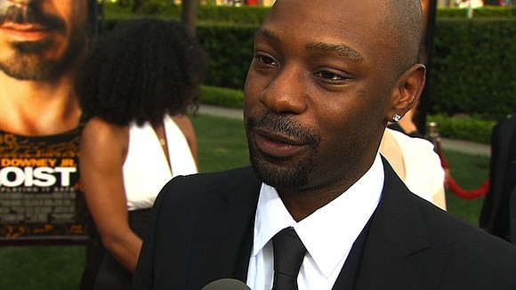 "The family of late ""True Blood"" actor Nelsan Ellis says the actor was attempting to withdraw from alcohol leading up ..."