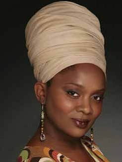 Since its 2012 inaugural, Gele Day has been a peaceful morning and afternoon of mini workshops that foster cultural awareness ...