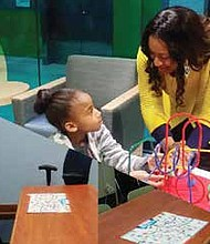 South Suburban College is now oering an A.A.S. degree in the the field of Speech-Language Pathology Assistant (SPA). The Speech-Language Pathologist Assistant field is predicted to grow 21% 2014-2024 according to the U.S. Bureau of Labor Statistics.