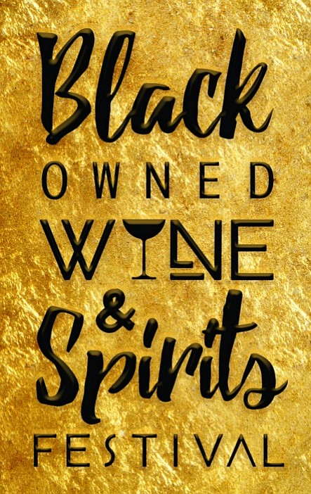 The Black Owned Wine & Spirits Festival is pleased to announce its 2nd Annual event which will take place in ...