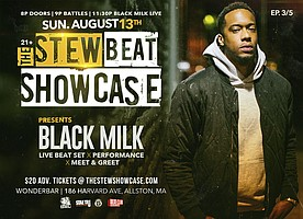 www.thestewshowcase.com/buy-tickets