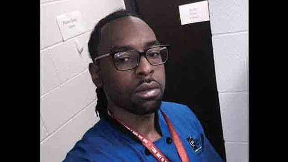 The city of St. Anthony, Minn., has agreed to pay nearly $3 million to the mother of Philando Castile, a ...