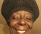 Deborah Danner, shot and killed by NYPD at age 66