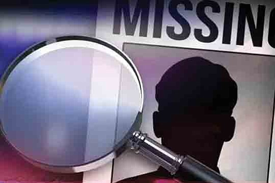 Authorities this week sought the public's help to find a 76-year-old man who suffers from dementia and high blood pressure. ...