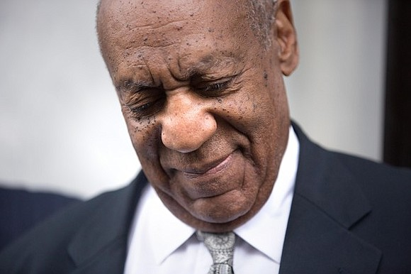 "*Bill Cosby sent out a tweet asking people to do ""something kind"" in honor of his 80th birthday. They commenced ..."