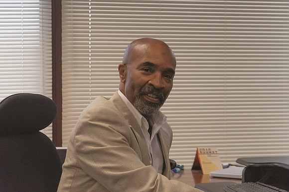 One of Portland's most influential black educators has retired.