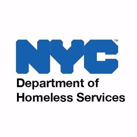 Joslyn Carter has been named as administrator of the Department of Homeless Services, which is now part of the Department ...