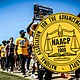 Beginning Saturday, July 22, 2017 the NAACP will host its 108th annual convention in Baltimore. The five-day convention features a robust series of seminars, committee meetings, workshops, exhibits and panel discussions, augmented with inspiring keynote addresses from key NAACP leadership, civil rights and faith leaders, media, youth and political influencers. The convention will be held from July 22-26, 2017 at the Baltimore Convention Center, located 1 W. Pratt Street, Baltimore, Maryland, 21201. Visit naacpcovention.org for more information.