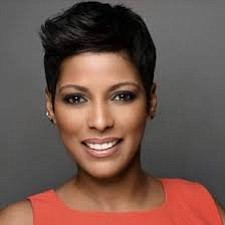 According to Variety.com, former Today show co-anchor Tamron Hall is returning to return to daily television after leaving NBC News ...