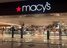 "Macy's joins the long list of retailers offering special deals to compete with Amazon.com Prime Day, offering a ""Black Friday ..."