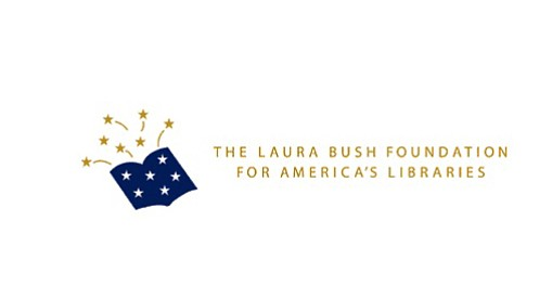 Nine Richmond Public Schools libraries have been awarded $54,000 from the Laura Bush Foundation for America's Libraries to purchase books ...