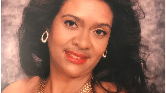 Family, friends remember wife of NNPA president/CEO.