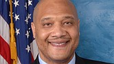 Rep. André Carson